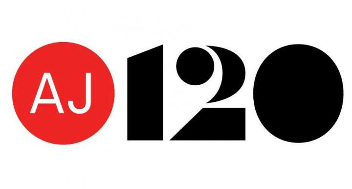 AJ 120